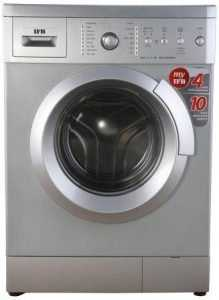 IFB Eva Aqua SX 6-kg Fully Automatic Front Load Washing Machine