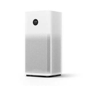 Mi Air Purifier 2S, Best Air Purifer in India