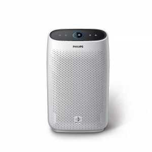 Philips 1000 Series AC1215-20 Air Purifier,Best Air Purifier in India 2021