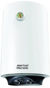 American Micronic AMI WHM3 25LDx 25-Litres Water Geyser, Best Geyser in India
