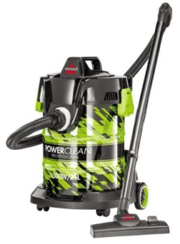 Bissell Power Clean Professional 2026E 1500W Vacuum Cleaner