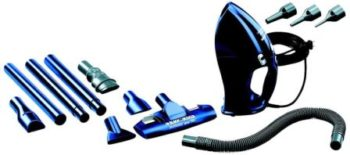 Black and Decker VH780 780W Multi-use Vacuum and Blower