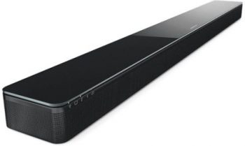 Bose SoundTouch 300 Sound Bar Speakers