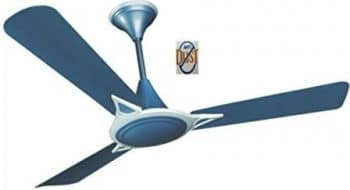Crompton Avancer 1200mm High Speed Ceiling Fan with 3 Blades, Best Ceiling Fans 2021