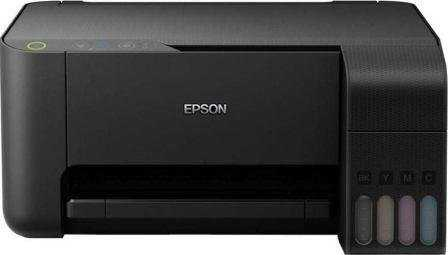Epson EcoTank L3110 All-in-One Printer