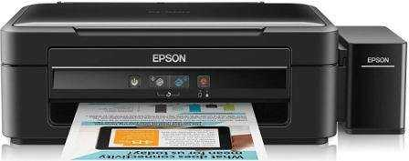 Best Pritner Under 10000 in India 2021, HP 410 All-in-One Ink Tank Wireless Color Printer