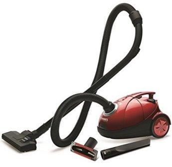 Eureka Forbes Quick Clean DX 1200W Handheld Vacuum Cleaner