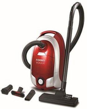 Eureka Forbes Vogue 1400W Vacuum Cleaner and Blower