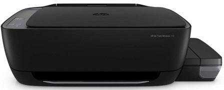 Best Priter under 10000, HP 410 All-in-One Ink Tank Wireless Color Printer