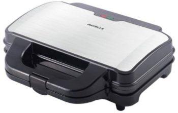Havells Big Fill 2 Slice 900 Sandwich Griller