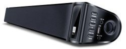Iball Sound Bar BT10 Speaker Enabled