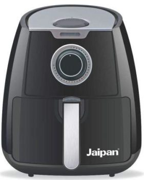 Jaipan YJ2588 2.5-Litre Best Air Fryer