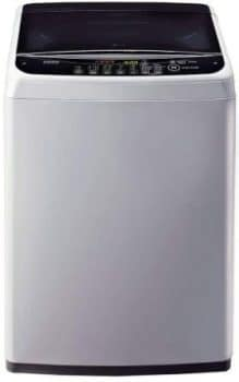 LG T7281NDDLG - 6.2 kg Inverter Fully Automatic Top Loading Washing Machine in India