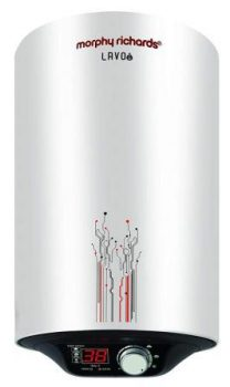 Morphy Richards Lavo EM 15-Litres Water Heater