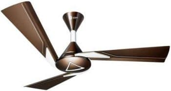 Orient Electric Orina 1200mm Ceiling Fan with 3 Blades