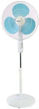 Orient Electric Stand-82 400mm Pedestal Fan