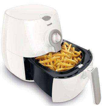 Philips HD9216 1425W Air Fryer