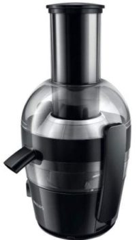 Philips HR1855 Viva Collection the Best Juicer in India