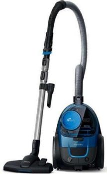 Philips PowerPro FC9352/01 1900W Bagless Vacuum Cleaner is the best vacuum cleaner for home in india 2021