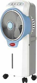 Pigeon Consta Cool 12627 15-Litre Air Cooler By Pigeon Consta Coolers