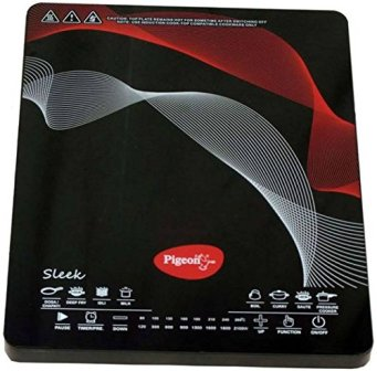 Pigeon-Rapido-2100-Watt-Induction-Cooktop
