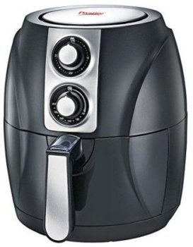 Prestige PAF 4.0 2.2-Litre Air Fryer