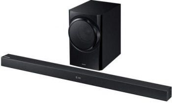 Samsung HW-K350 150W Bluetooth Sound Bar