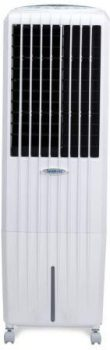 Symphony Diet 22i 22 Litre Air Cooler with Remote
