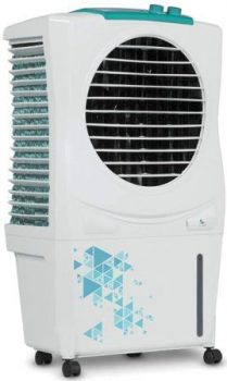 Symphony Ice Cube 27 Litre Room Cooler