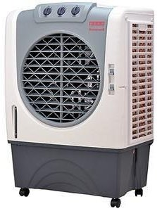 Usha Honeywell CL601PM 55LAir Cooler by Usha Coolers