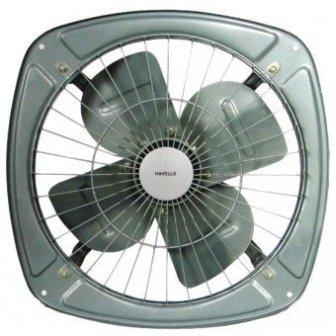 Havells Ventilair DB 300mm Best Exhaust Fan for Kitchen