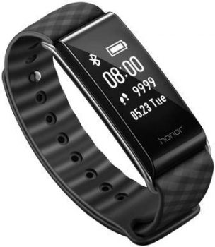 Honor A2 Smart Fitness Band, Best Fitness Band Under 2000