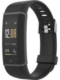 Lenovo HX03F Spectra Smart Band, Best Fitness Band Under 2000 in India 2021
