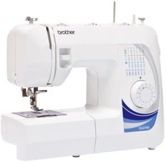 Brother GS 2700 Sewing Machine,Best Sewing Machine in India 2021