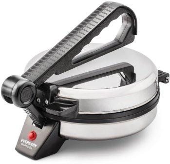 Eveready RM1001 900-watt Roti Makers