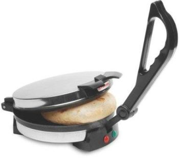 New Hilton Best Roti Maker available in india 2021