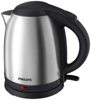 Philips HD9306 1.5-Litre Best Electric Kettle