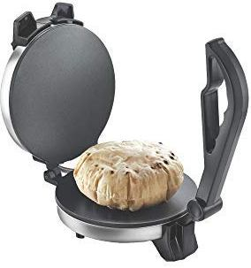 Prestige PRM 3.0 Roti & Khakra Maker, Best Roti Maker in India 2021