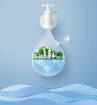 How to Choose a Water Purifier? 2