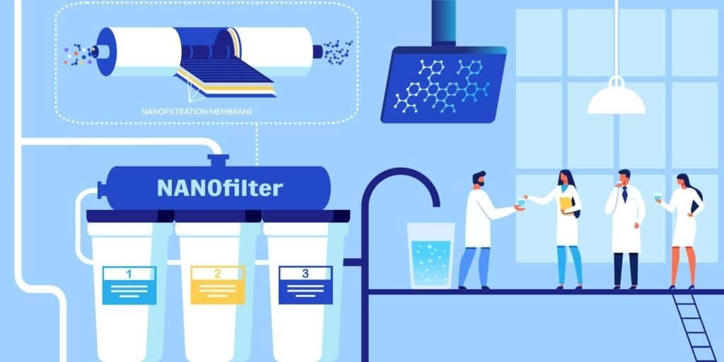 How to Choose a Water Purifier? 1