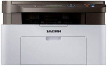 Samsung Xpress SL-M2071 XIP Multifunction Printer