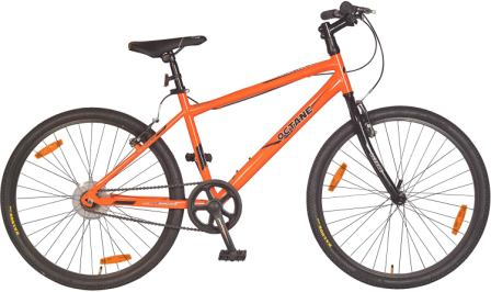Hero Firefly SS 26T 1-Speed Cycle