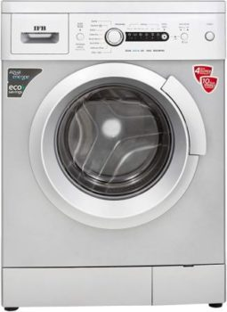 IFB 6 kg Fully-Automatic the Best Washing Machine Under 20000