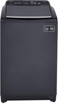 Whirlpool 7.5 Kg Fully-Automatic Top Loading Washing Machine Price is below 20000