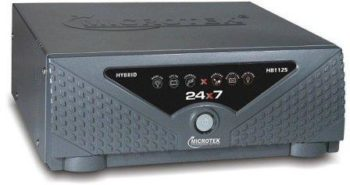Top 10 Best Inverter in India 2021 [Inverters for Home & Office] 3