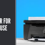 Best Printer for Office Use 2021