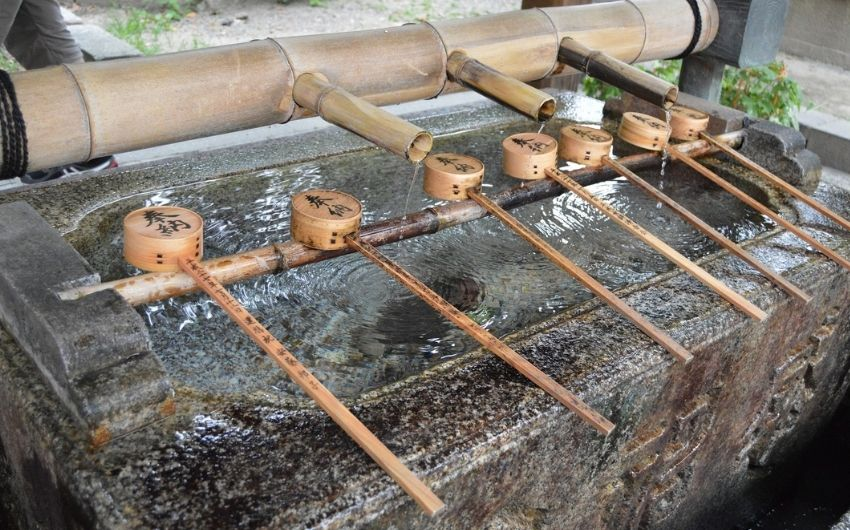 How to Purify Borewell Water