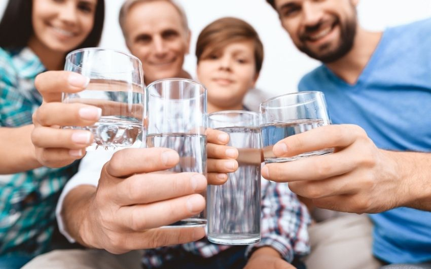 What Is An RO Water Purifier