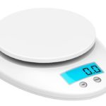 Best Kitchen Scales in India