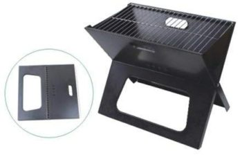 Home Buy Barbecue Charcoal Grill